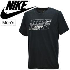 ナイキ Tシャツ サイズ M