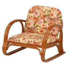 楽々座椅子 RZ-729-L