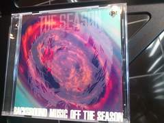 新品同様FEBB (FLA$HBACKS)/THE SEASON Instrumental