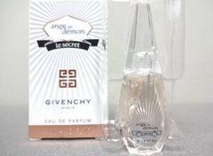 未使用!ジバンシィ/アンジュデモン/オーデパルファム/香水
