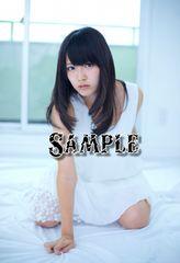 【写真】L判: ℃-ute/鈴木愛理236