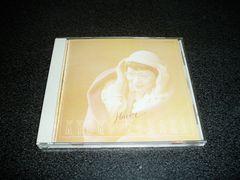 CD「小坂恭子/フレイバー」ポプコン 93年盤