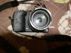 コダックfull HD1080