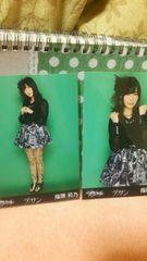 AKB48 指原セット4