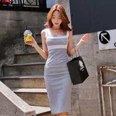 セール ◆Y329即決 新品 ひざ丈ワンピース GL ロイヤルパーティー ビッキー 好きに