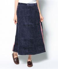 チチカカ titicaca  新品★ロングスカート Mサイズ