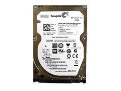 ★ハードディスク シーゲート ST320LT020 320GB SATA
