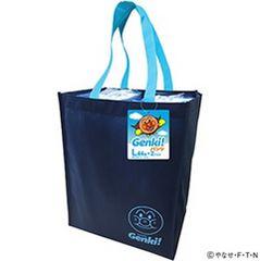 非売品 新品 アンパンマン エコバッグ トートバッグ バッグ
