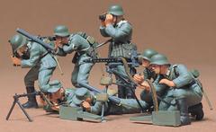 時時4 ドイツ兵4セット