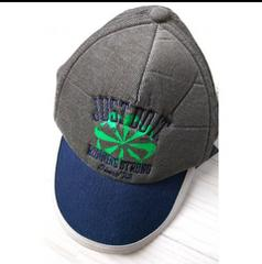 NIKE★ナイキ★キャップ★帽子★52cm★新品