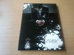 Eru CD「Eru Vol.3 3集 returns」イル 韓国K-POP●