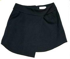 DeuxiemeCjasse 新品 36720円 スカート ドゥーズィエムクラス