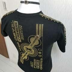 Xfrm(トランスフォーム)ストーンTシャツ BOBSFUGA系