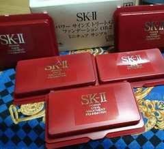 SK-�U