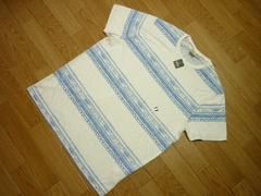 タグ付き未使用 HOLLISTERホリスター メンズXL 半袖Tシャツ