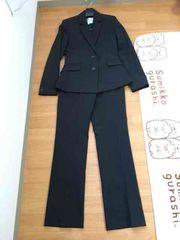 新品リクルートスーツ☆ジャケットスカートパンツ3点セット☆7号