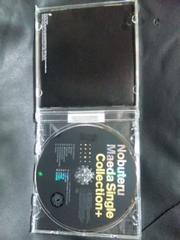 《前田亘輝/single・collection+》【ベストCDアルバム】