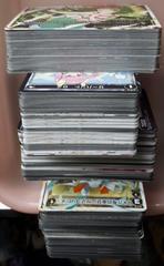 WIXOSSウィクロスカード360枚詰め合わせ福袋