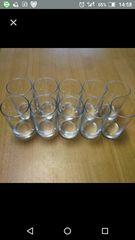 グラス10個セット
