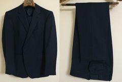 P.S.FA Perfect Suit パーフェクトスーツ AB5 170 PSFA 紺 ネイビー
