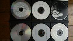 [ジャンク]CD シングル�A お好きな品物選択可能