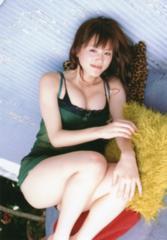 ★ 綾瀬はるか 写真20枚セット No4