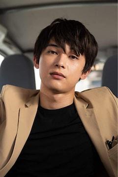 【送料無料】吉沢亮 厳選写真フォト10枚セット N