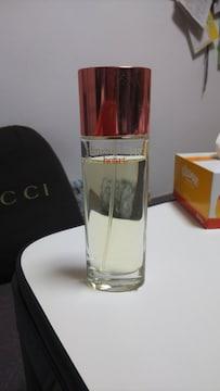 クリニックHAPPY香水50ml