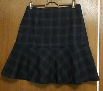 PROPORTION BODY DRESSING(プロポーション)スカート