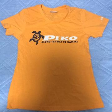 PIKO★新品Tシャツ