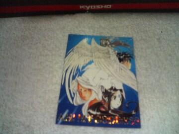 トレカ  女神さま  リバーシブル  ホログラム SPカード #139