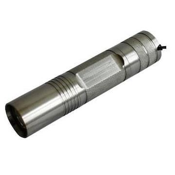 ★Lumi Leds製1.0W LEDライト 防滴仕様!