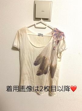*goa tシャツ*