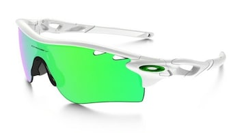 ★新品・即決★ OAKLEY RADARLOCK PATH(Asia Fit)OO9206-05