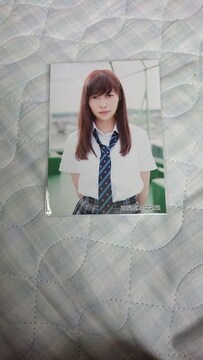 AKB48 LOVE TRIP 指原莉乃特典写真
