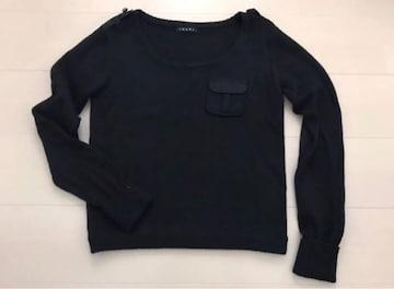 INGNI ニット セーター