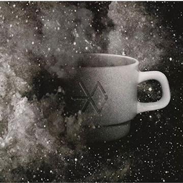 送料無料■新品■ EXO 2017・ウィンター・スペシャル・