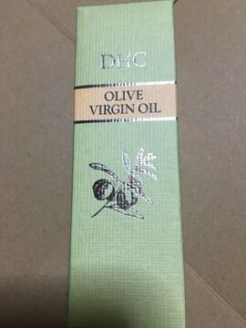 新品DHCオリーブバージンオイル