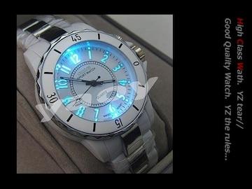 新品 腕時計1 5 ミリタリー 軽量 美しすぎるデザイン 限定品