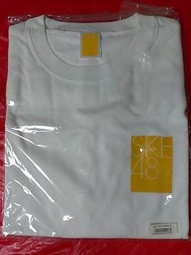 SKE48 古川愛李デザイン「名古屋一揆」Tシャツ 新品 XL