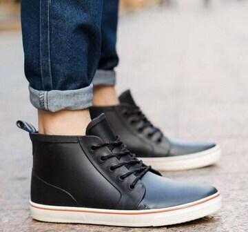 メンズ レインブーツ レインシューズ雨靴 24.5cm〜27cm/AK391