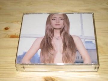 浜崎あゆみ LOVEppears 【CD】 アルバム