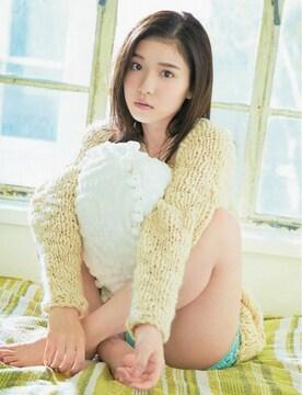 【送料無料】松岡茉優 厳選写真フォト10枚セット A