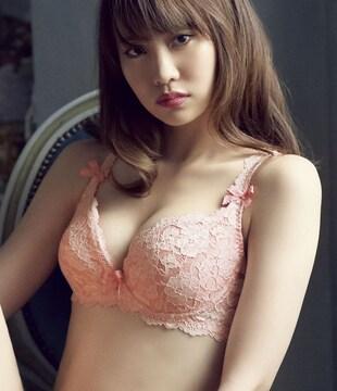 ★永尾まりやさん★ 高画質L判フォト(生写真) 200枚