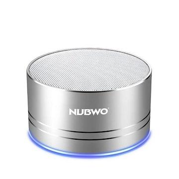 Bluetoothスピーカー 複数カラー 高音質 小型 軽量