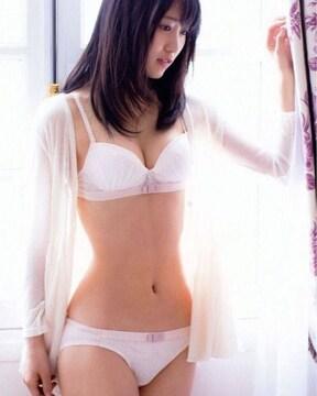 【送料無料】欅坂46菅井友香厳選セクシー写真フォト10枚セットB