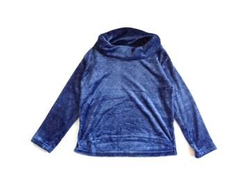 新品 MEO ふわもこ チュニック ニット セーター LL XL 13