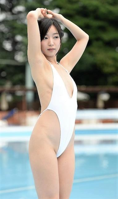 ★大貫彩香 / OVER < タレントグッズの