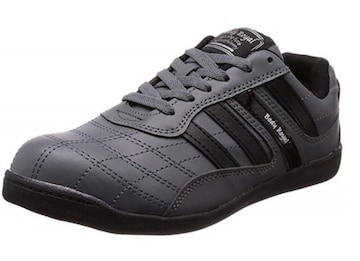 安全靴 セーフティシューズ 28.0cm