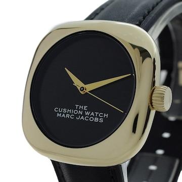 マークジェイコブス  腕時計 レディース MJ0120179302